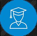 Академия статей - 243 male student 512