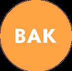 Академія статей - bak