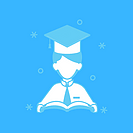 Академия статей - garantiya 3