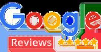 Академия статей - google