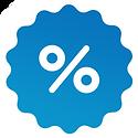 Академия статей - icon