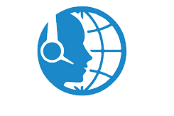 Академия статей - kisspng call centre customer service com