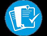 Академия статей - png transparent computer icons newspaper