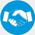 Академия статей - png transparent innovation business tele
