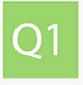 Академия статей - q1