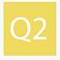 Академия статей - q2
