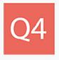 Академия статей - q4
